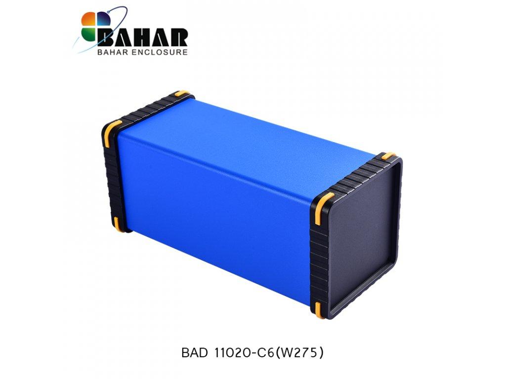 BAD 11020 C6(W275) 1