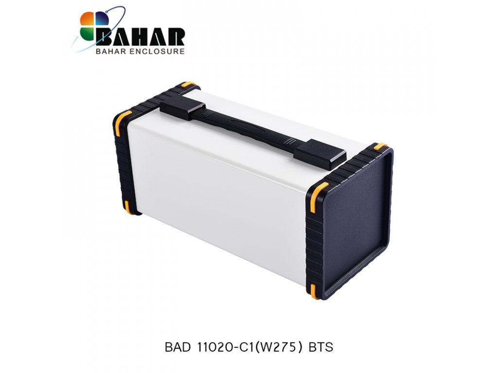 BAD 11020 C1(W275)+BTS 1