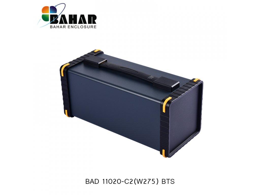 BAD 11020 C2(W275)+BTS 1