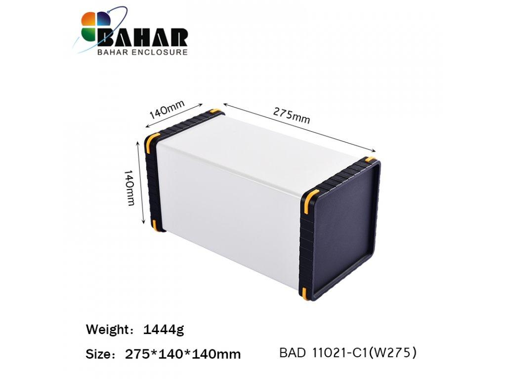 BAD 11021 C1(W275) 1