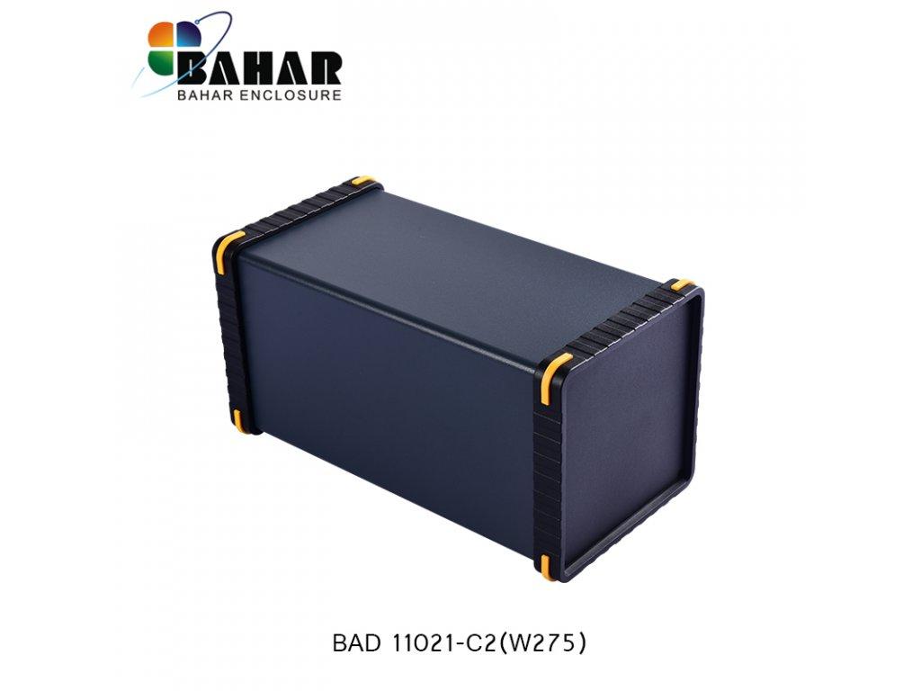 BAD 11021 C2(W275) 1