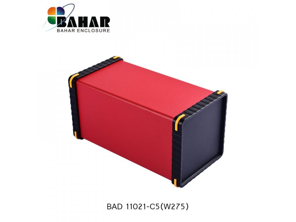 BAD 11021 C5(W275) 1