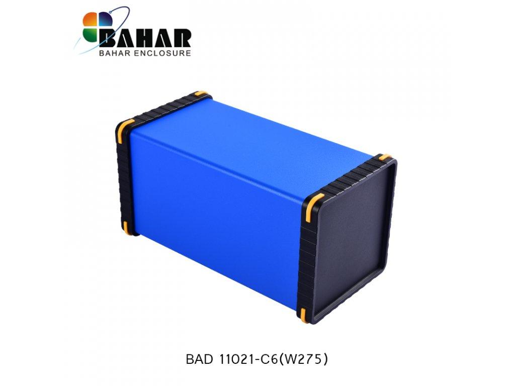BAD 11021 C6(W275) 1