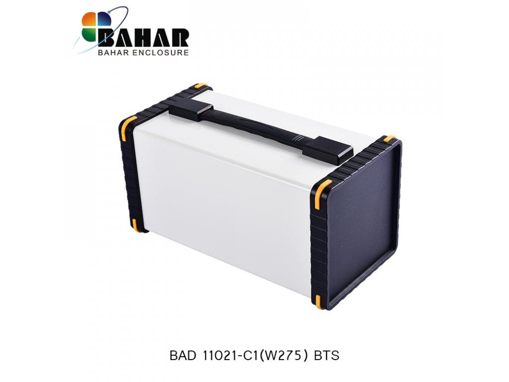 BAD 11021 C1(W275)+BTS 1