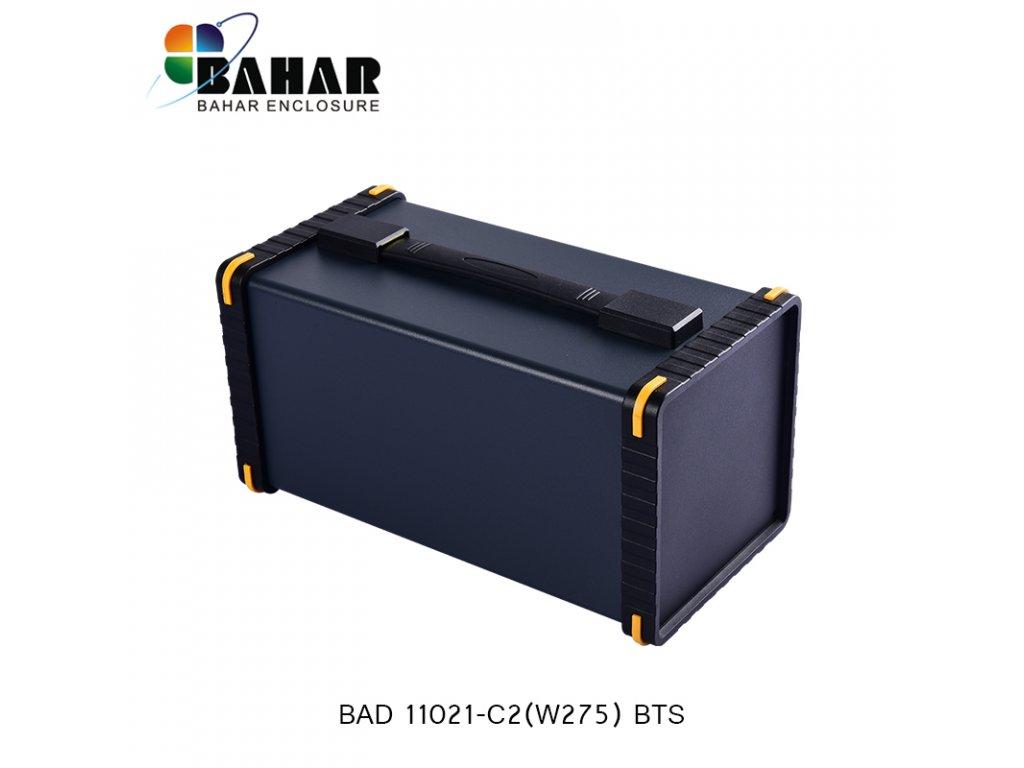 BAD 11021 C2(W275)+BTS 1