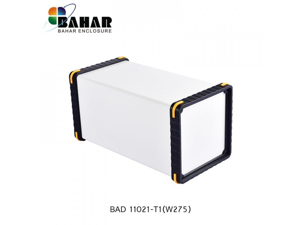 BAD 11021 T1(W275) 1