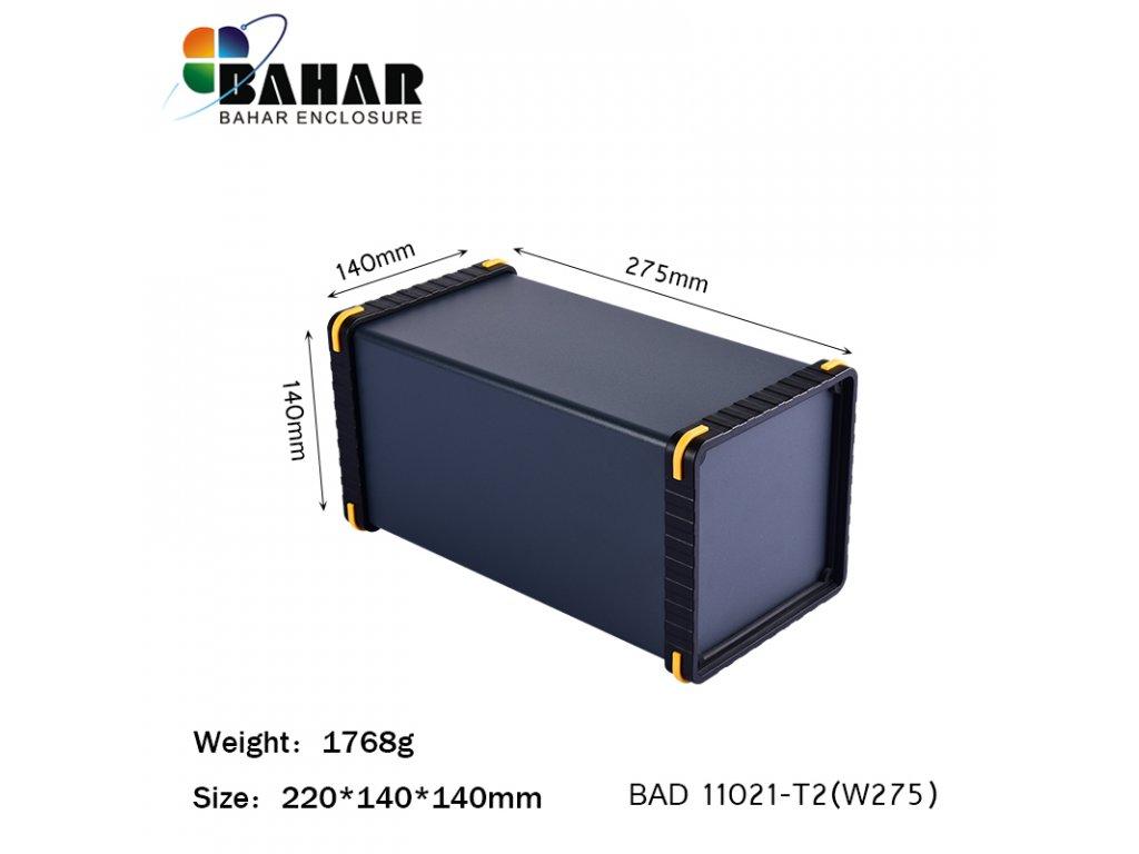 BAD 11021 T2(W275) 1