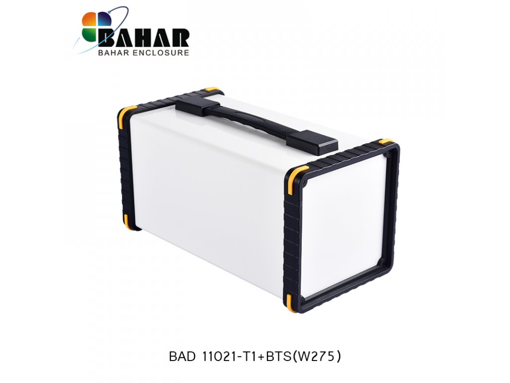 BAT 11021 T1+BTS(W275) 1