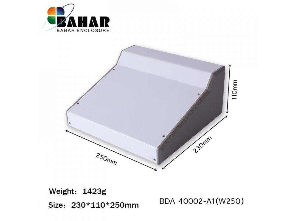 BDA 40002 A1(W250) 1