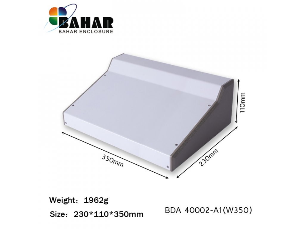 BDA 40002 A1(W350) 1
