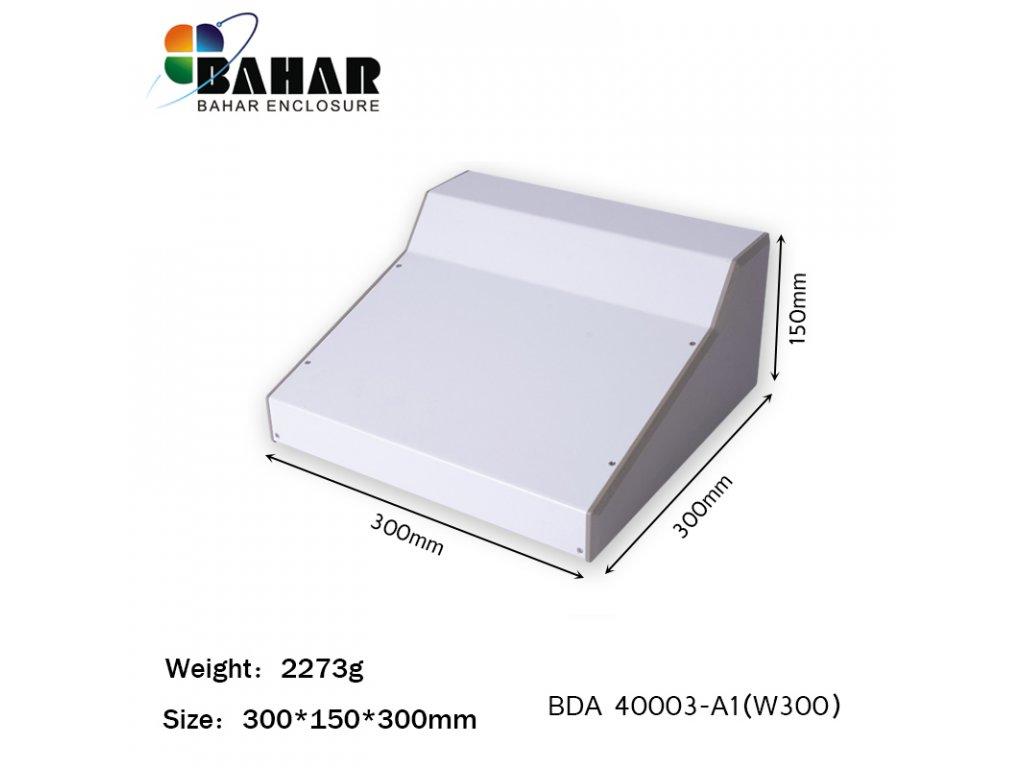 BDA 40003 A1(W300) 1