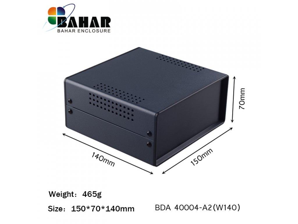 BDA 40004 A2(W140) 1