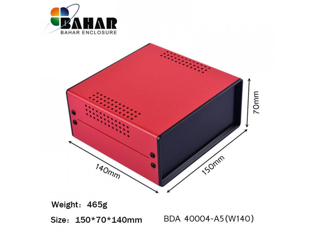 BDA 40004 A5(W140) 1