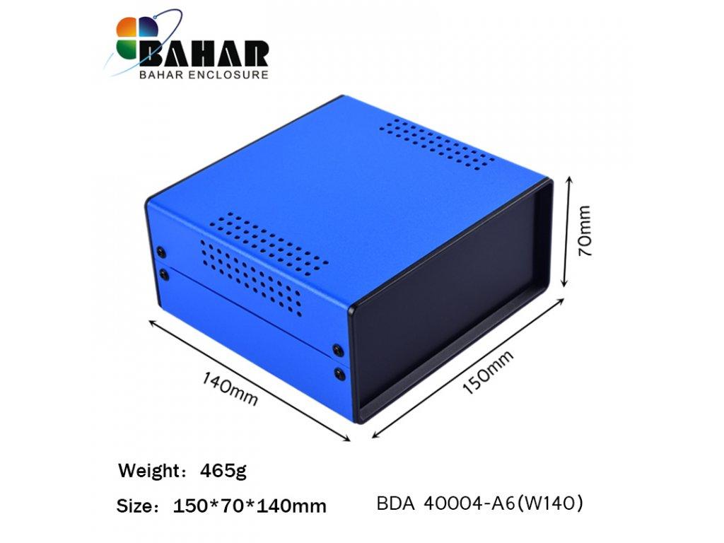 BDA 40004 A6(W140) 1