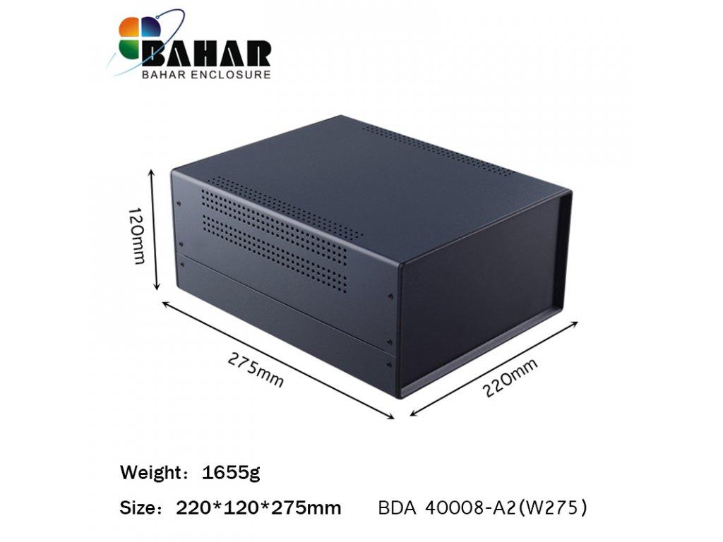 BDA 40008 A2(W275) 1