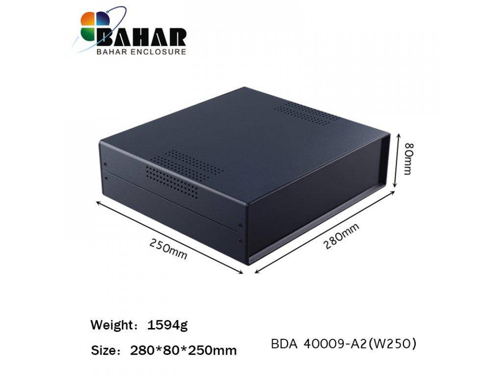 BDA 40009 A2(W250) 1