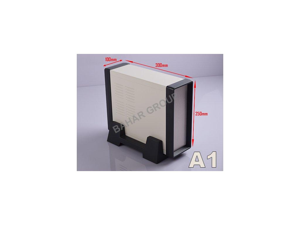 BDA 40017 A1(W300) 1