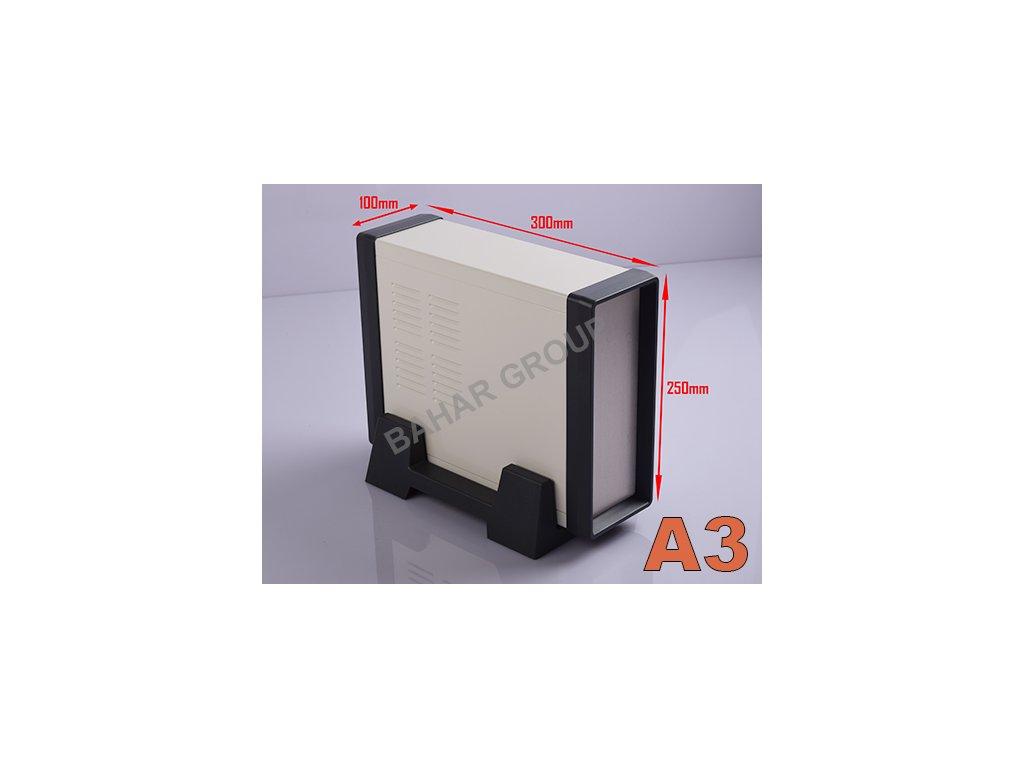 BDA 40017 A3(W300) 1