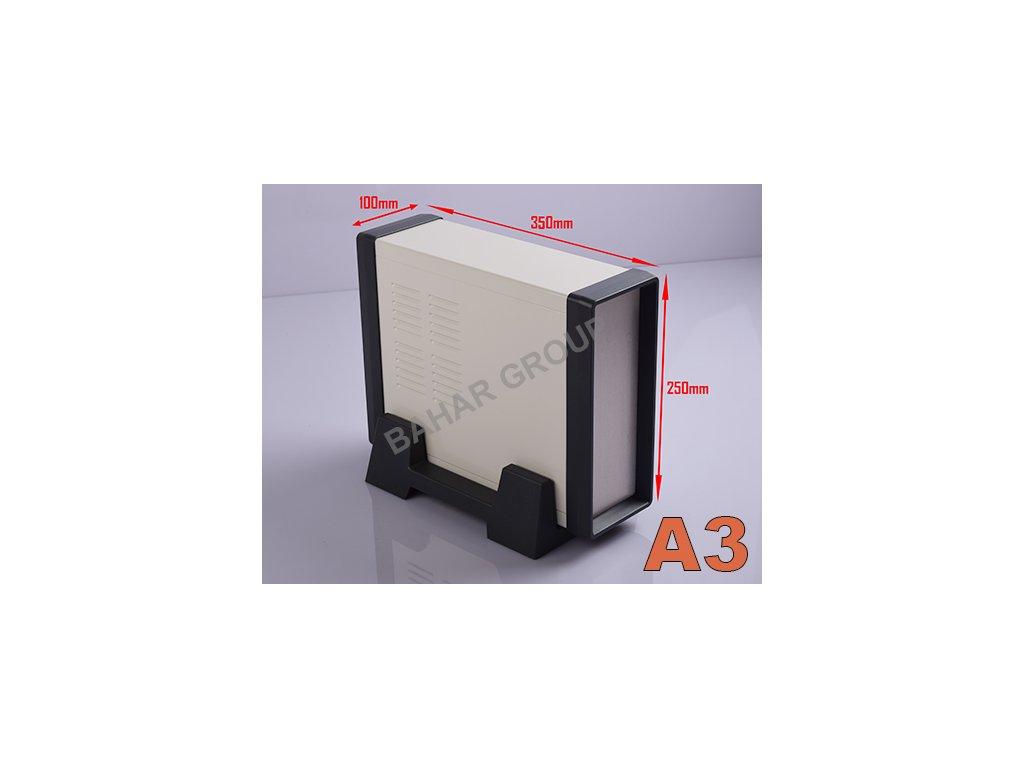 BDA 40017 A3(W350) 1