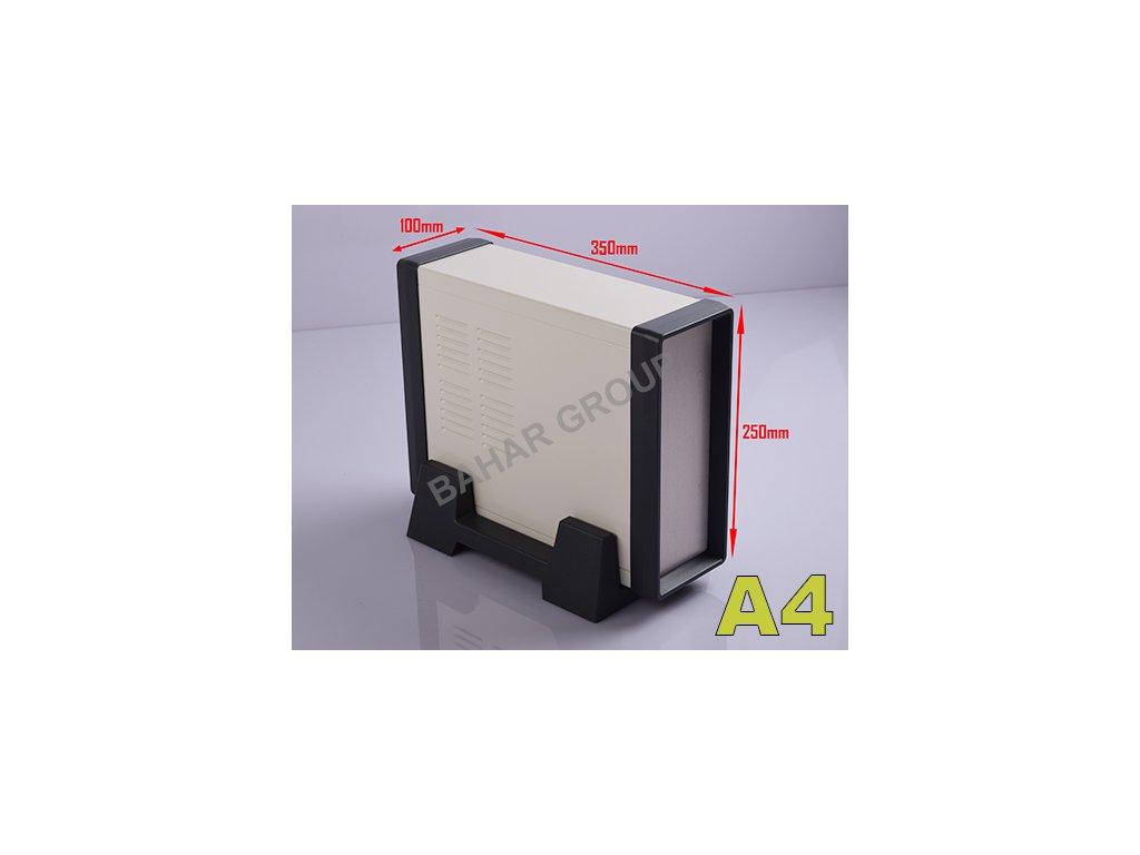 BDA 40017 A4(W350) 1