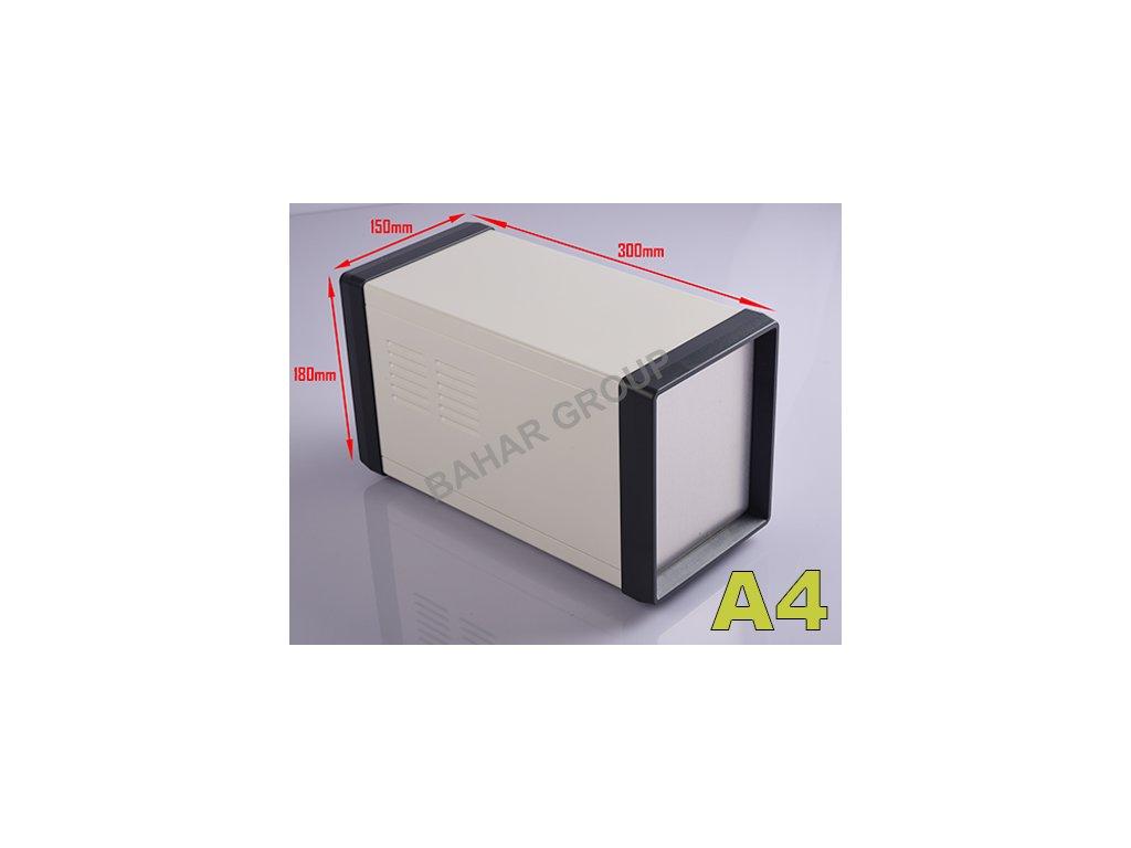 BDA 40018 A4(W300) 1