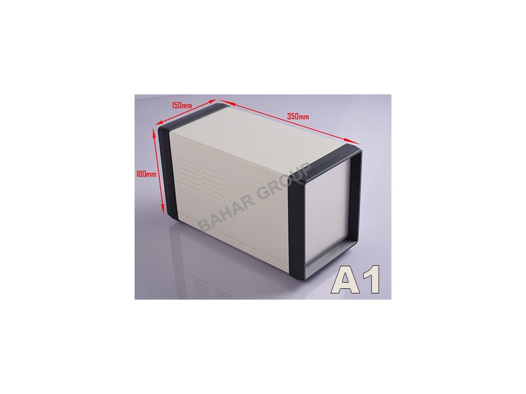 BDA 40018 A1(W350) 1