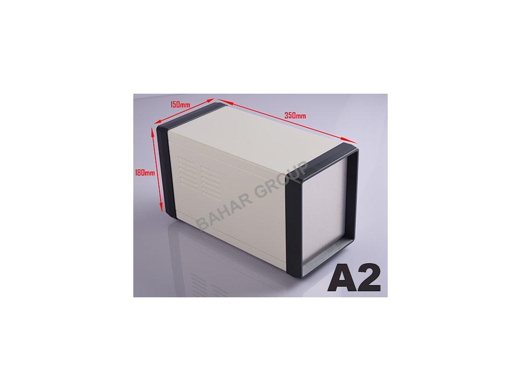 BDA 40018 A2(W350) 1
