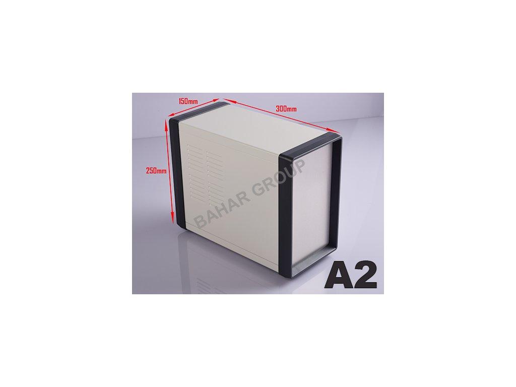 BDA 40019 A2(W300) 1