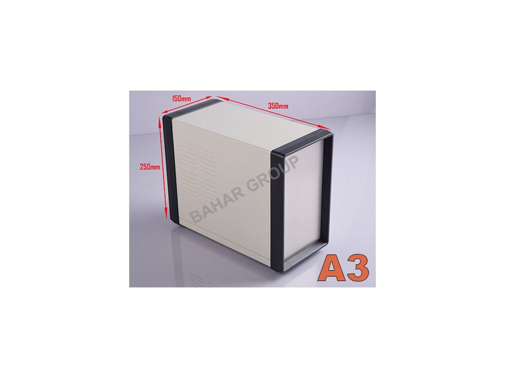BDA 40019 A3(W350) 1