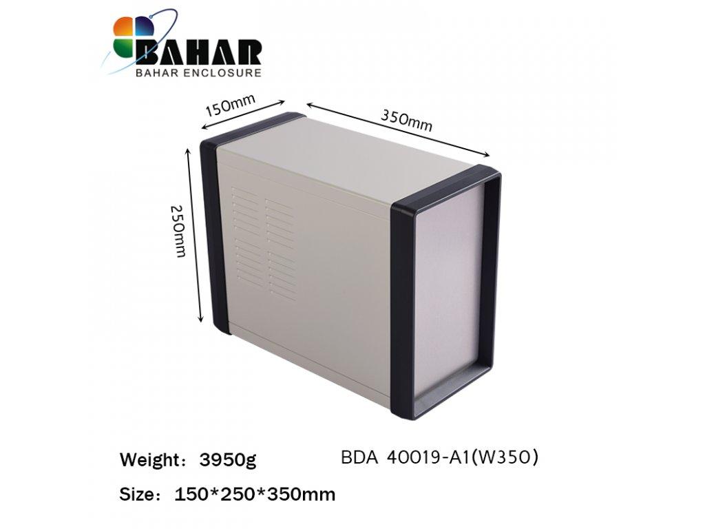BDA 40019 A1(W350) 1