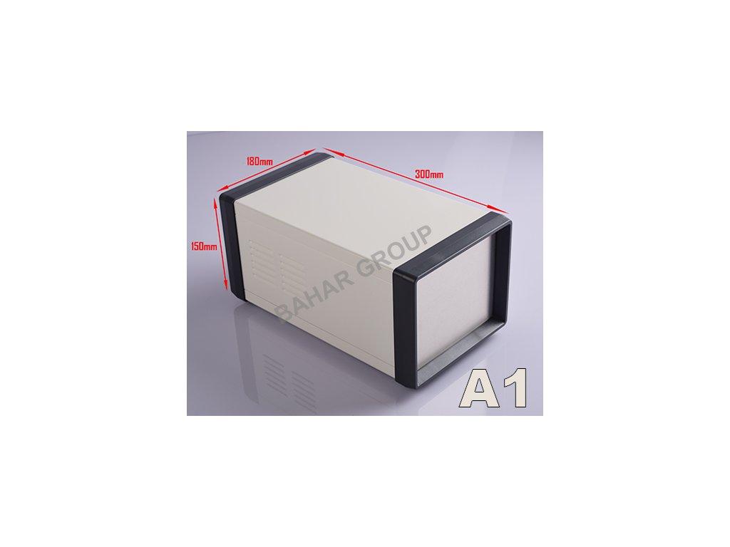 BDA 40020 A1(W300) 1