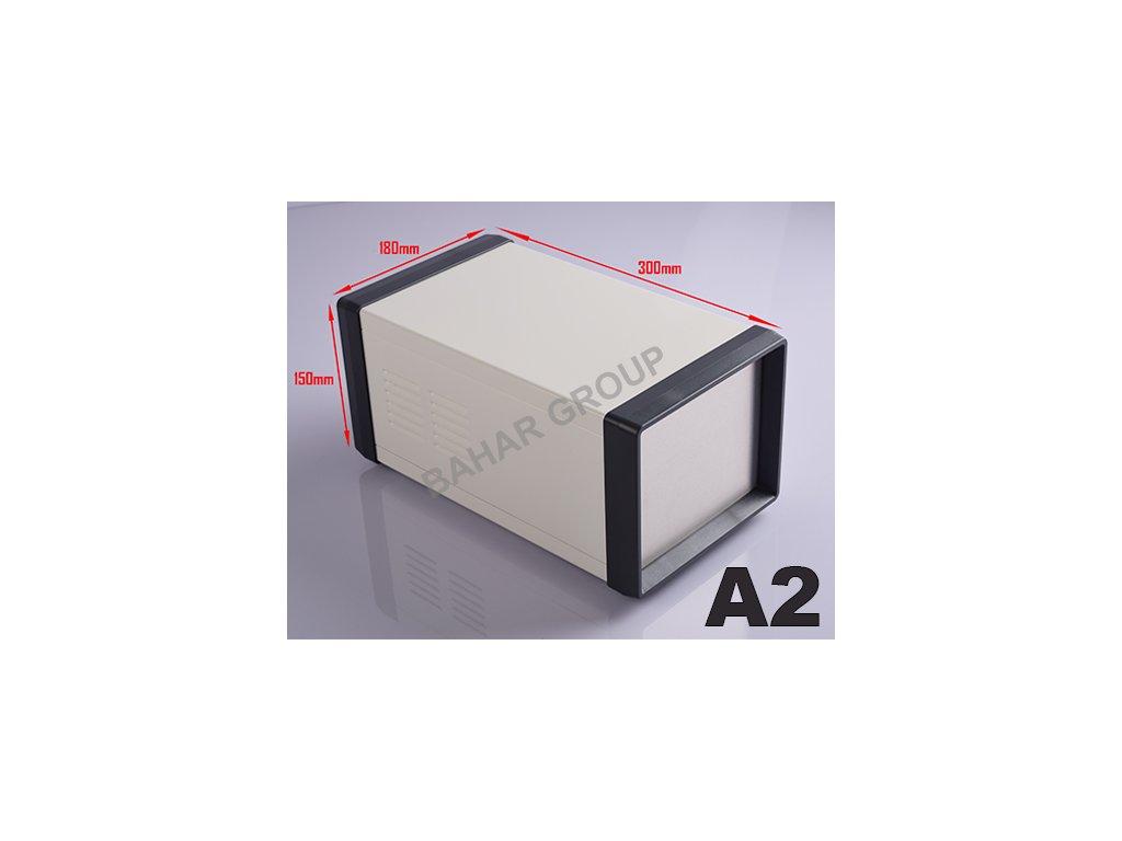 BDA 40020 A2(W300) 1