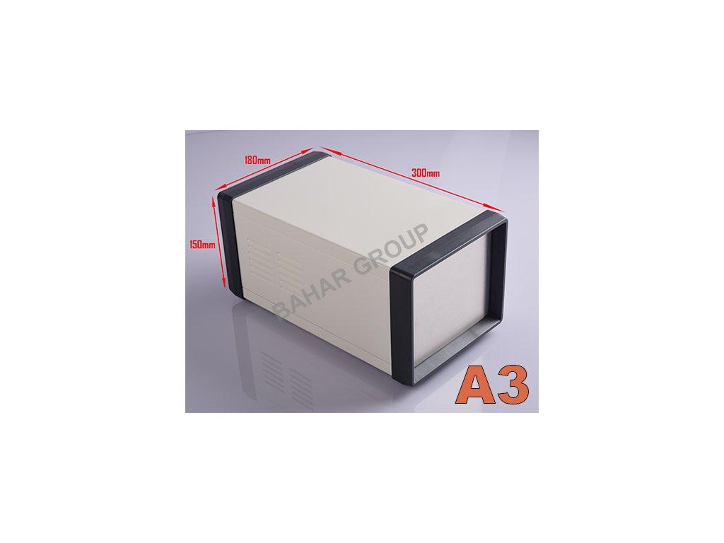BDA 40020 A3(W300) 1