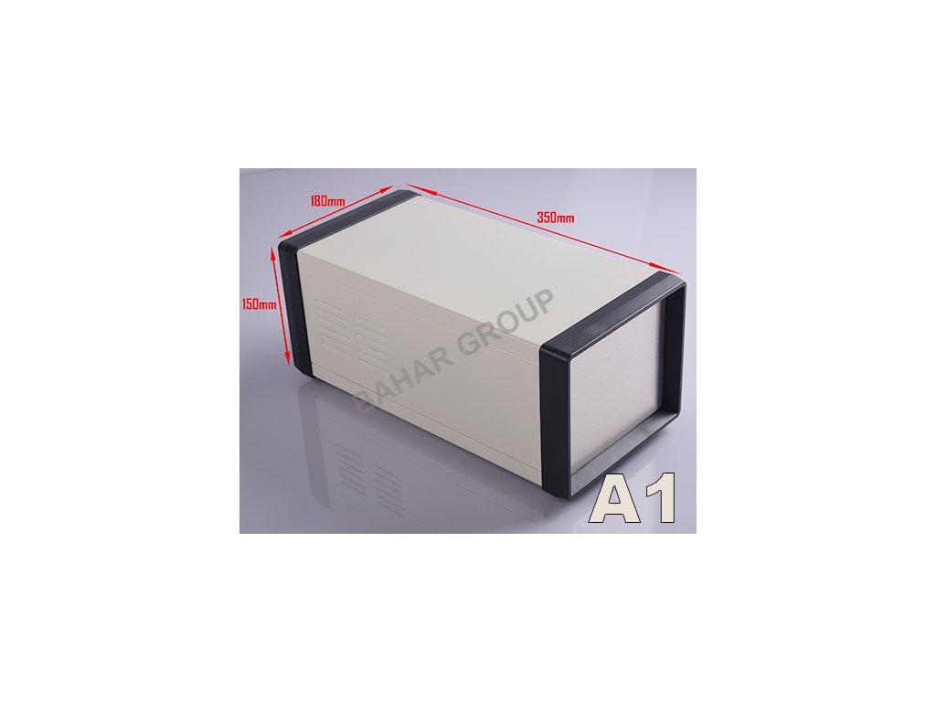 BDA 40020 A1(W350) 1