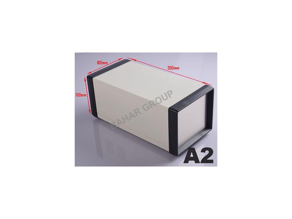 BDA 40020 A2(W350) 1