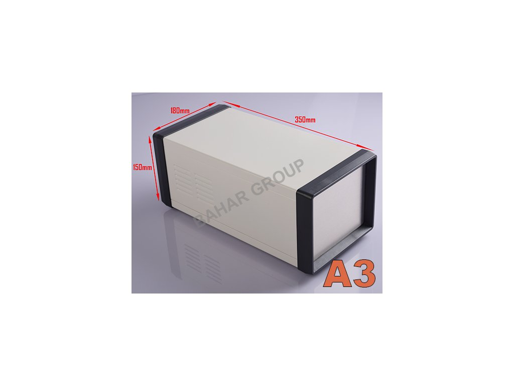 BDA 40020 A3(W350) 1