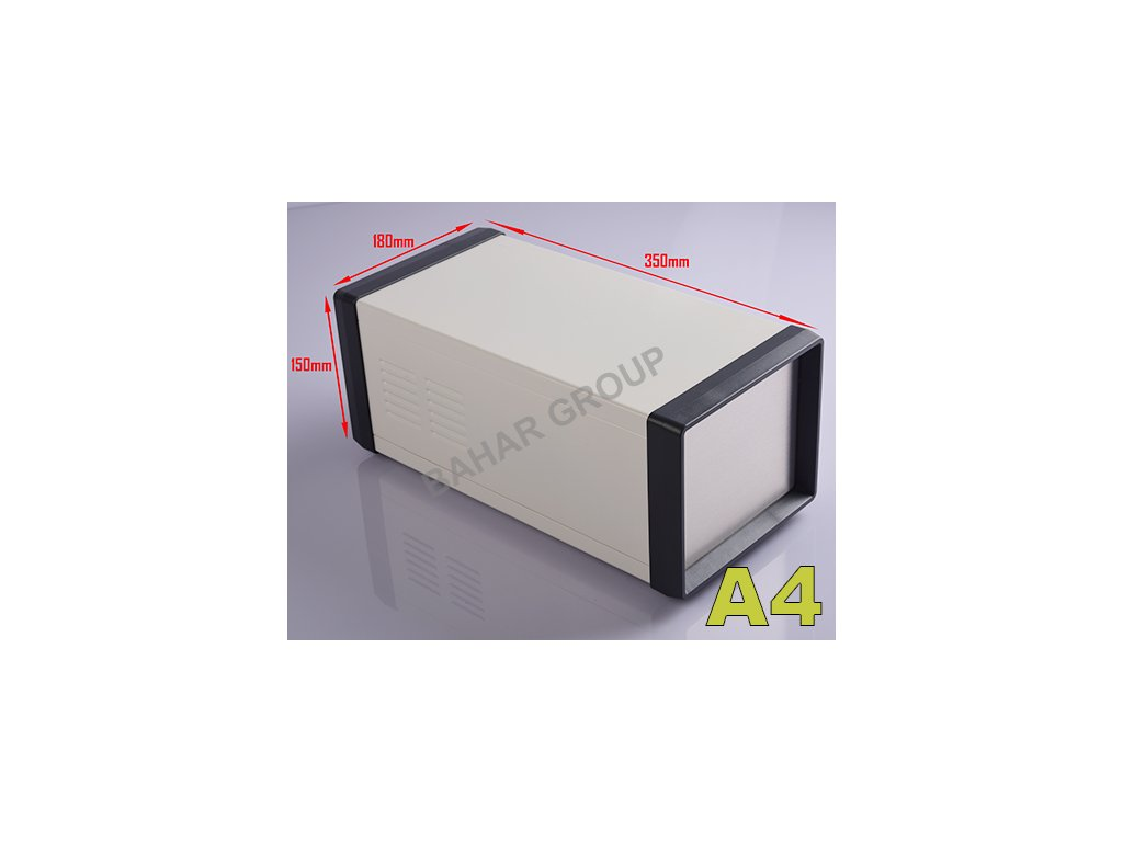 BDA 40020 A4(W350) 1