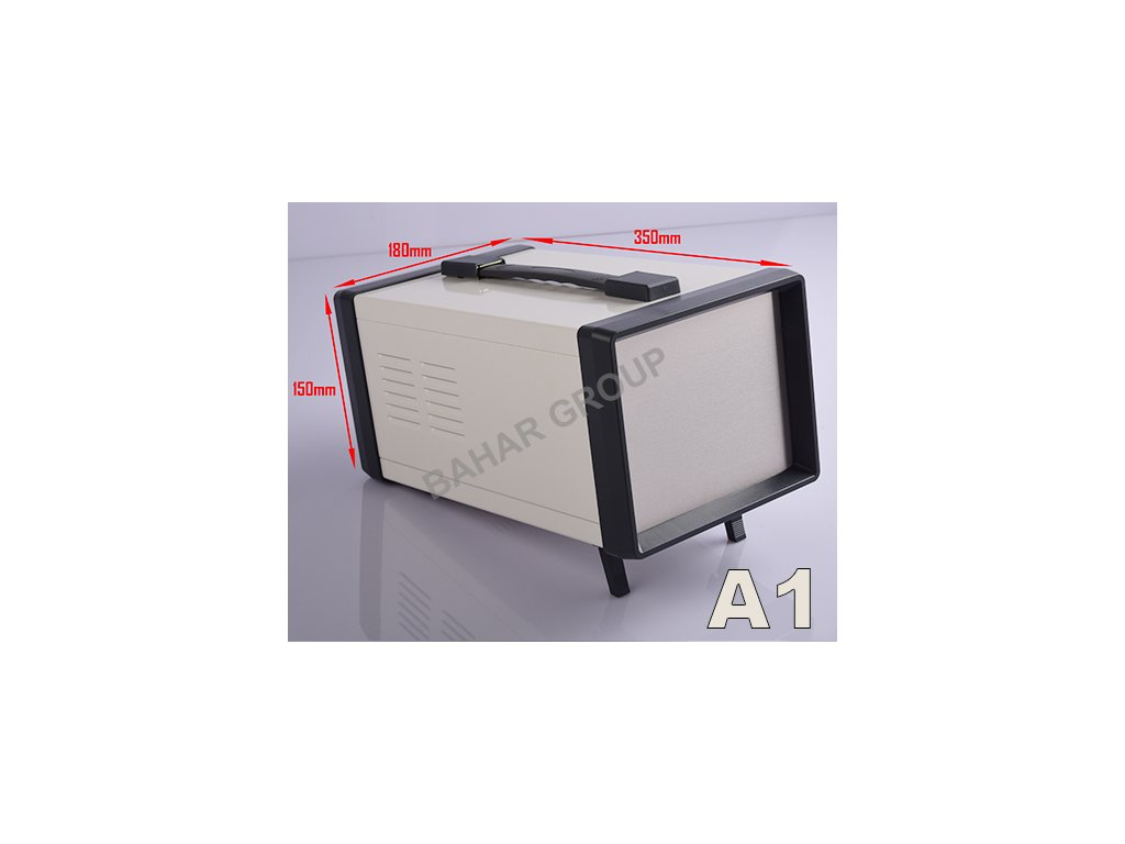 BDA 40020 A1(W350)+BTS 1