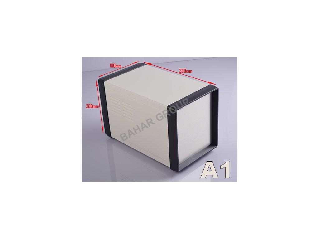 BDA 40021 A1(W300) 1
