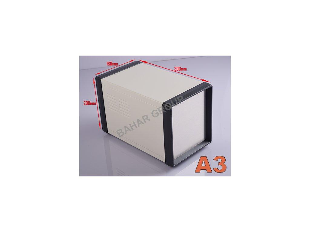 BDA 40021 A3(W300) 1