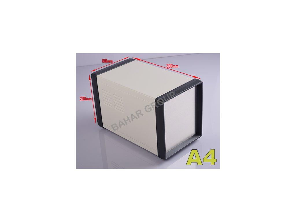 BDA 40021 A4(W300) 1