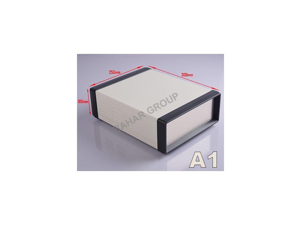 BDA 40022 A1(W300) 1