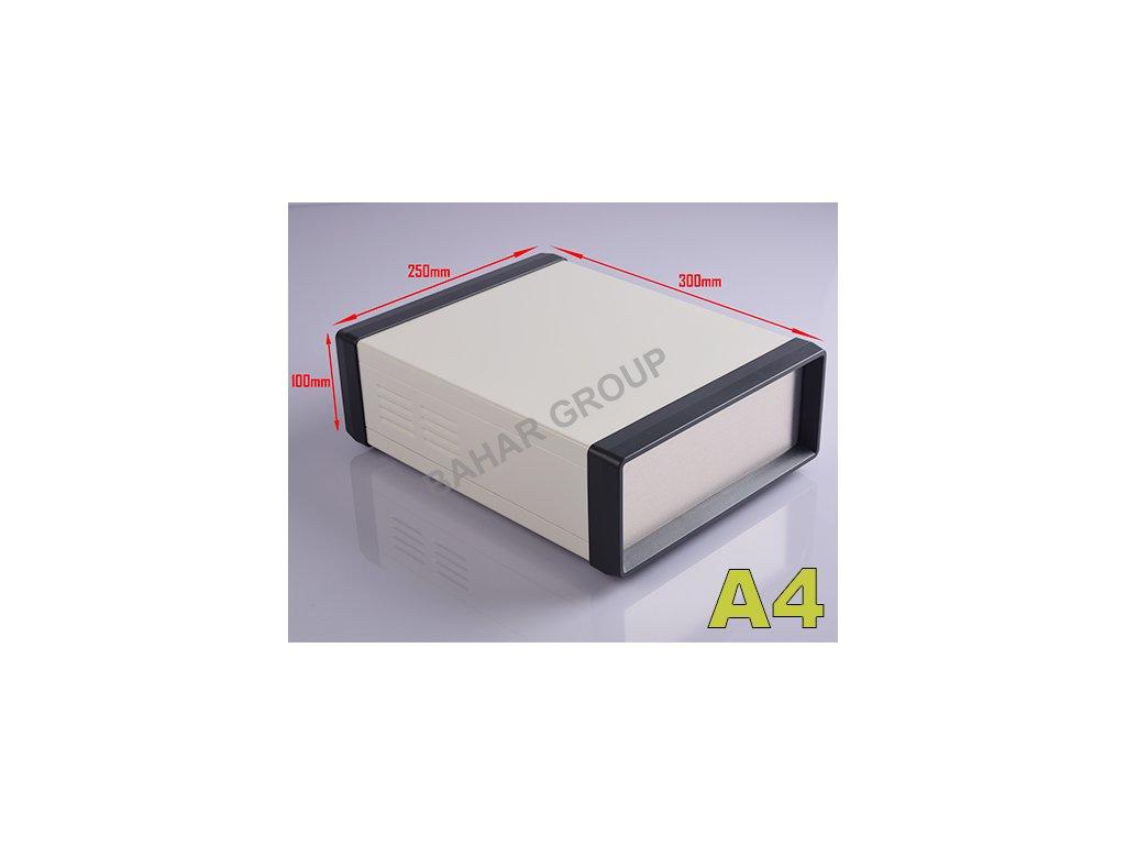 BDA 40022 A4(W300) 1