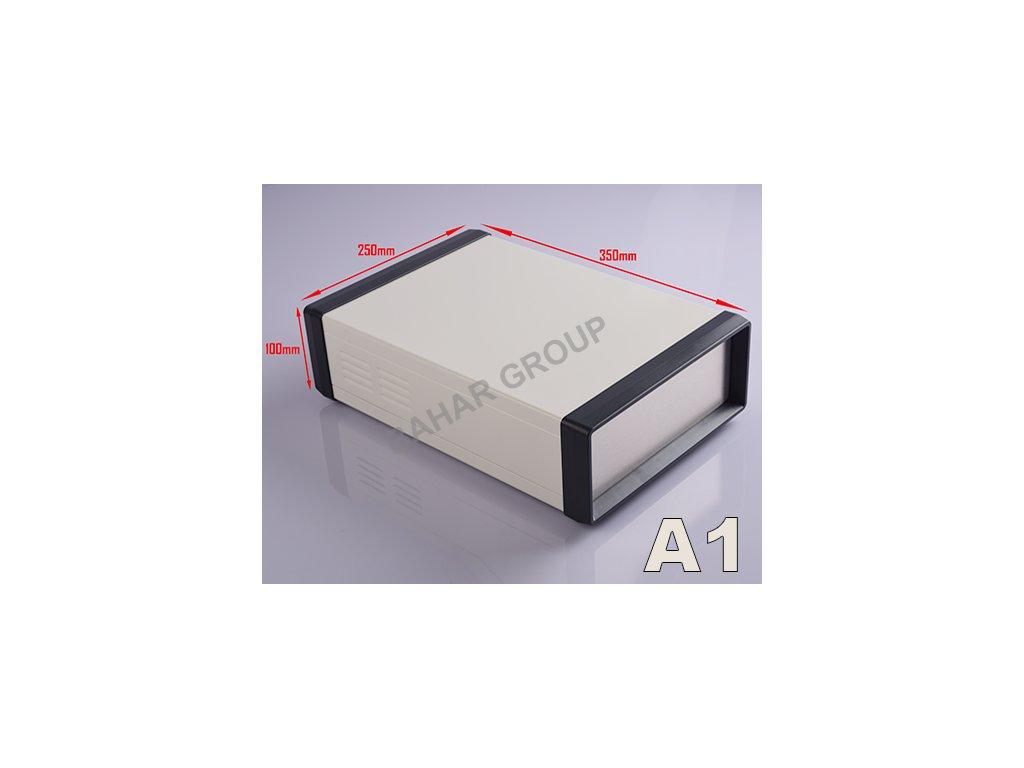 BDA 40022 A1(W350) 1