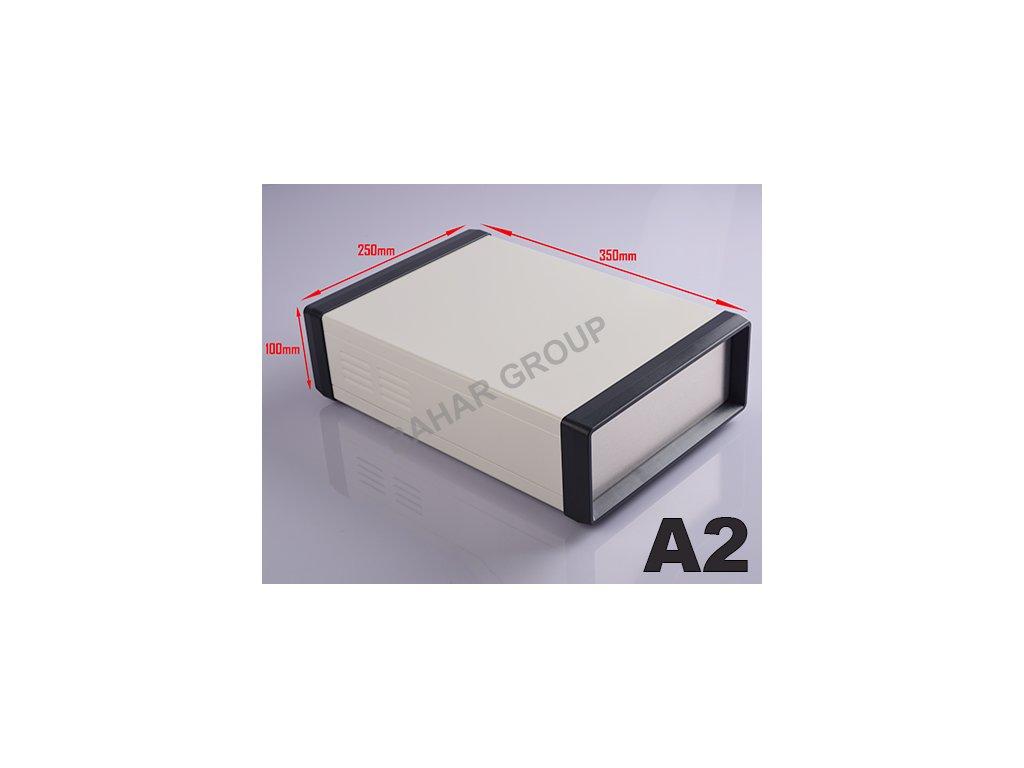 BDA 40022 A2(W350) 1