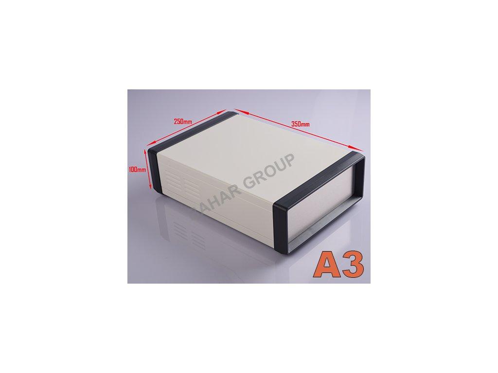 BDA 40022 A3(W350) 1