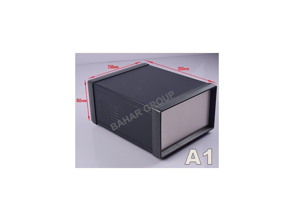 BDA 40023 A1(W300) 1