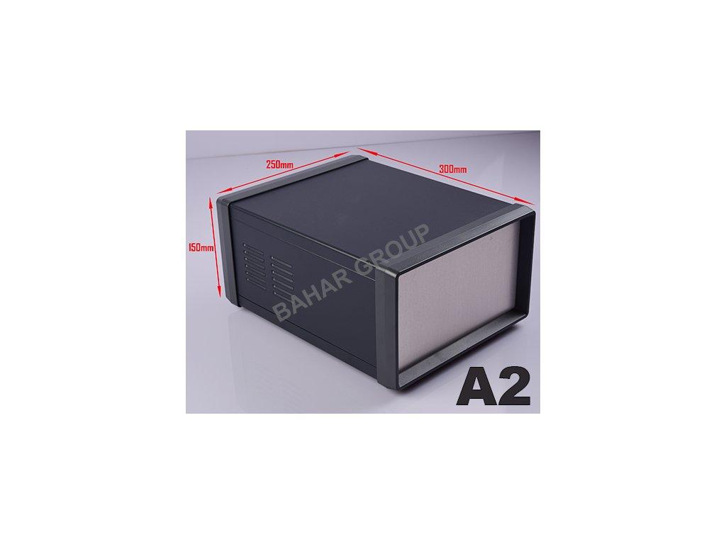 BDA 40023 A2(W300) 1