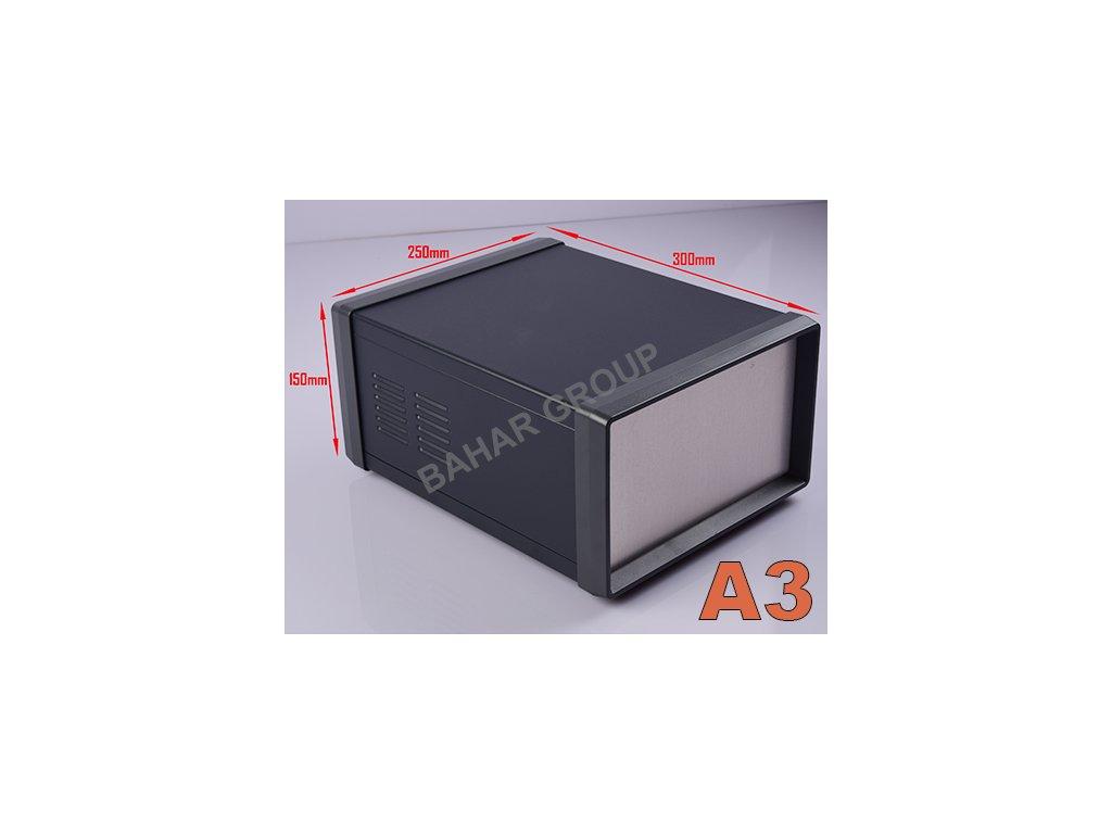 BDA 40023 A3(W300) 1