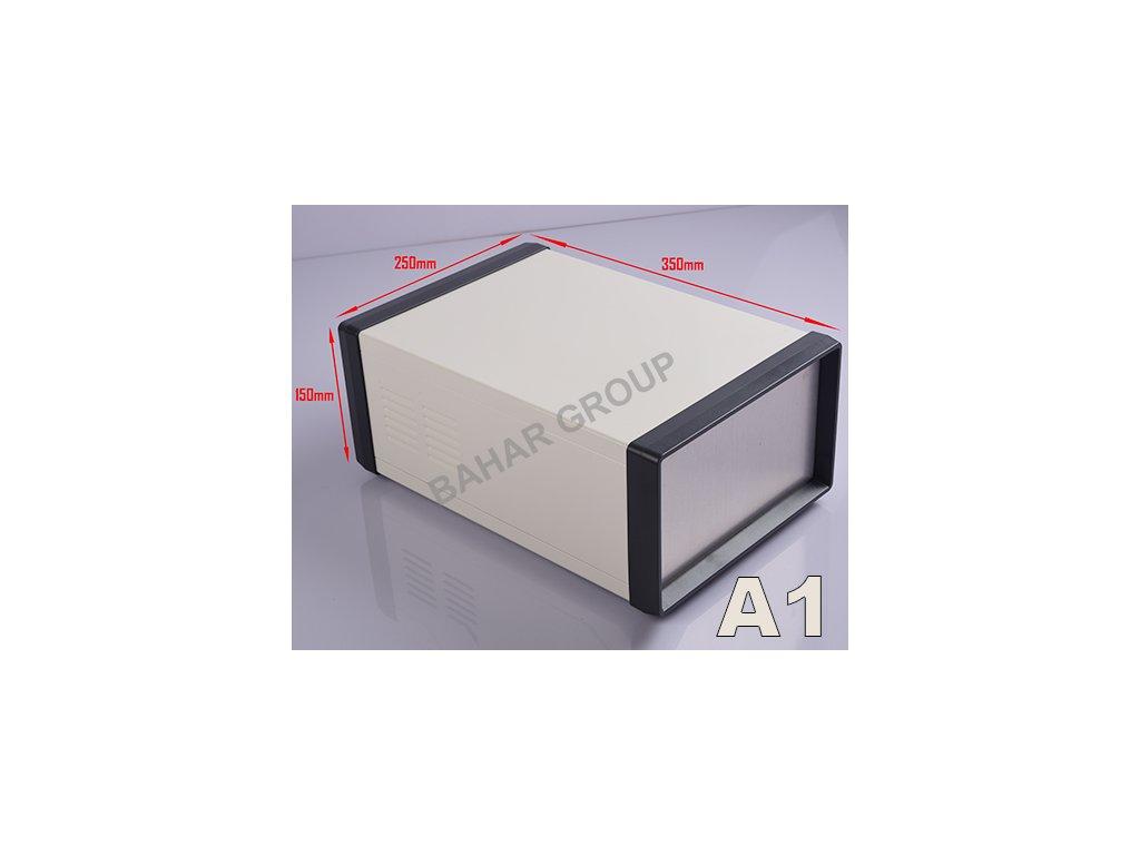 BDA 40023 A1(W350) 1